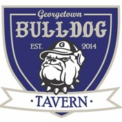 The Bulldog Tavern